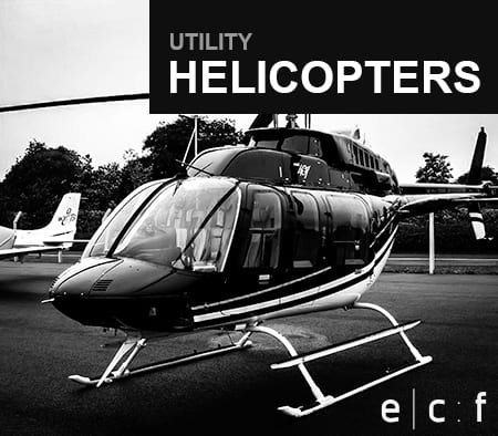 utility-helicopters-sfx