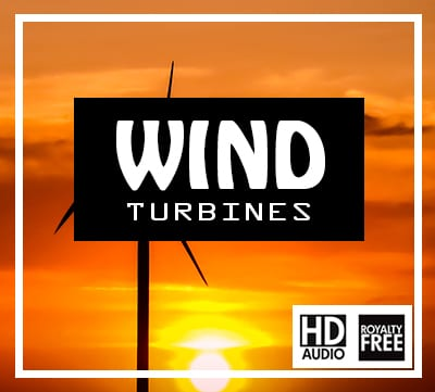 wind-turbines-album-sfx