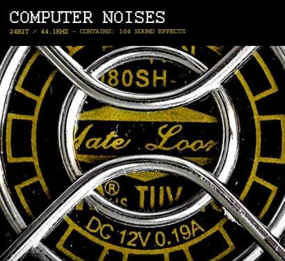 computer-noises-grid