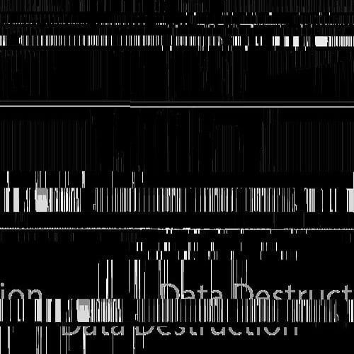 datadestruction