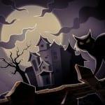 halloween-sfx