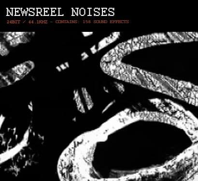 newsreel-gr