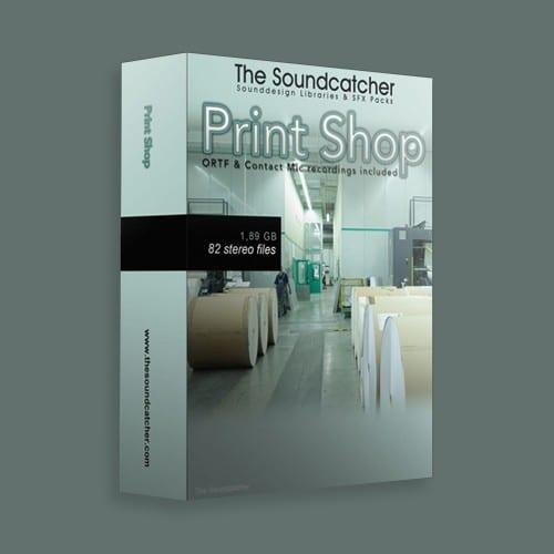 print-shop-grid