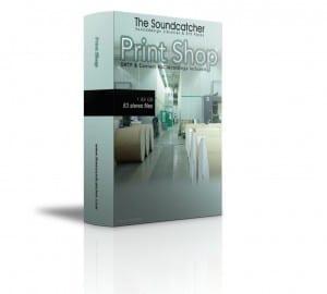 prntshp-912x822