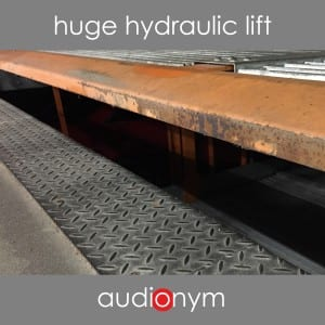 141031_HydraulicLift