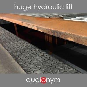 141031_HydraulicLift-300x300