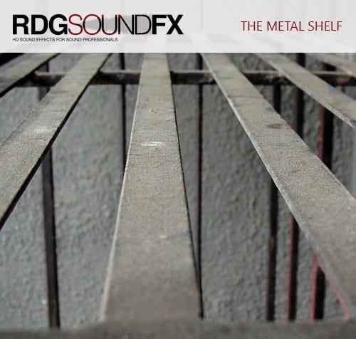 Metal-Shelf-3