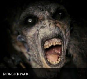 Monster-Pack-01-500x500