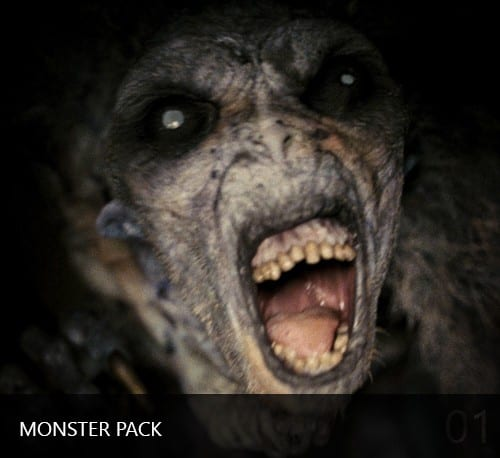 Monster-Pack-01-500x500