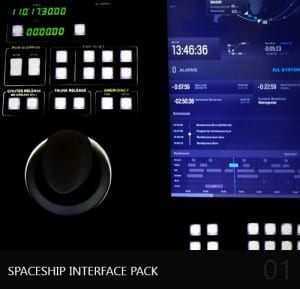 Spaceship-Interface-Sound-Pack-01-500x500