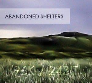 abandoned-550-grid