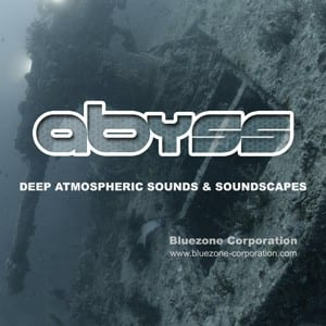 abyss-deep-atmospheric-sounds-and-soundscapes