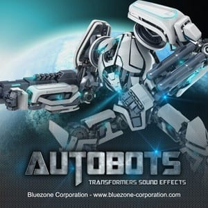 autobots-transformers-sound-effects