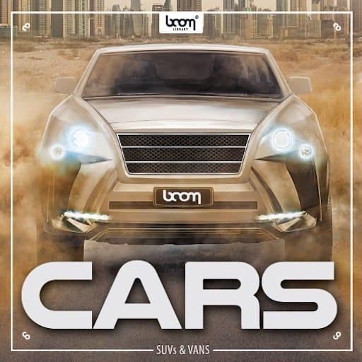 boom_cars_S&V_sm_512