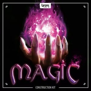 boom_magic_construct_sm