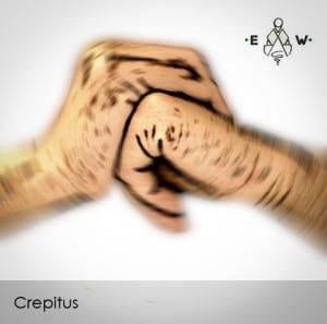 crepitus-grid