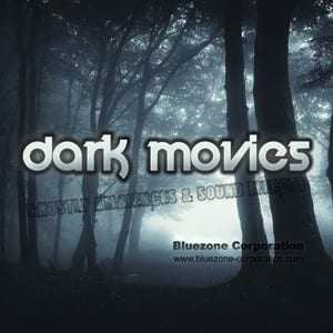 dark-movies-ghostly-ambiences-and-sound-effects
