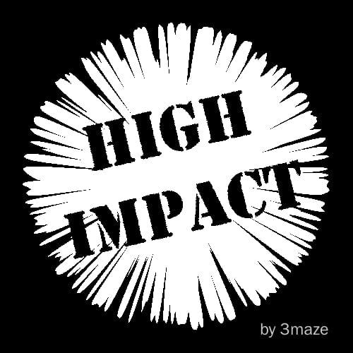 high_impact_lg
