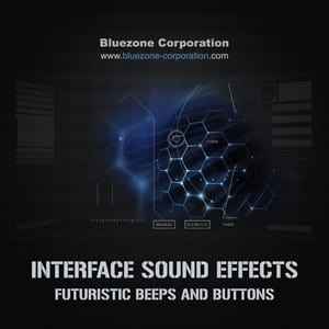 interface-sound-effects-electronic-beeps-and-buttons