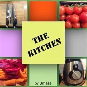 kitchen_lg-300x300