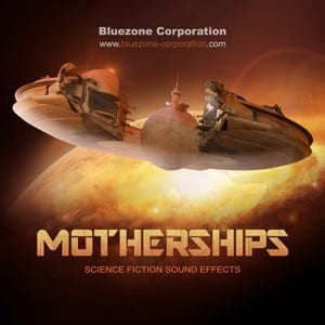 motherships-science-fiction-sound-effects