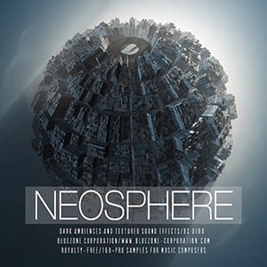 neosphere-dark-ambiences-and-textured-sound-effects