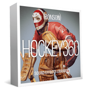 pack_3d_hockey