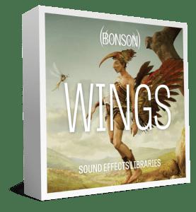 pack_3d_wings