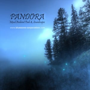 pandora-mixed-ambient-pads-and-soundscapes