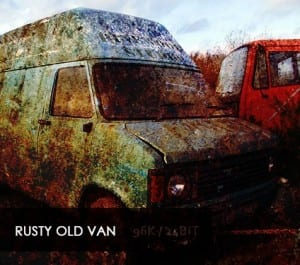 rusty-old-van-grid