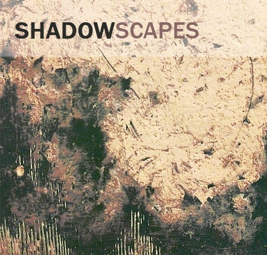 shadow-scapes