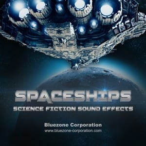 spaceships-science-fiction-sound-effects