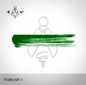 vaeyan-grid