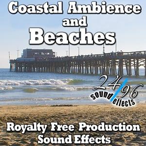 2496 coast and beaches Grid