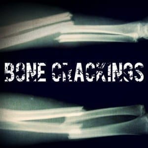 Bone Crackings Sound Pack 01 500x500
