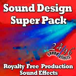 DESIGN-SUPERPACK1-GRID-GRAPHIC