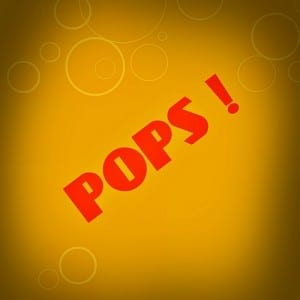 Pops Sound Pack 01 500x500
