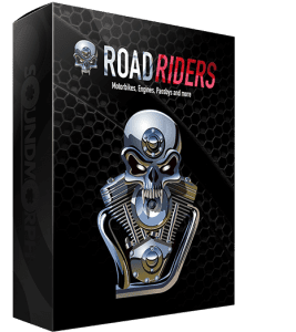 Road_Riders