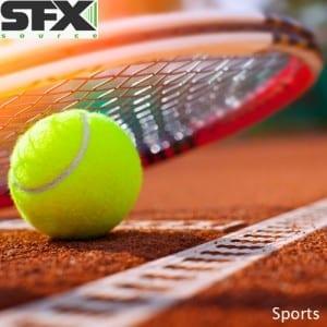 SFXsource_Sports