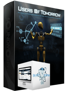 UsersOfTomorrow
