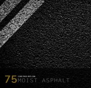 asphalt-grid