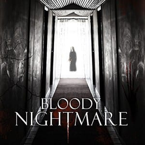 bloody-nightmare