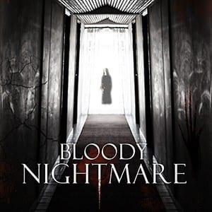 bloody-nightmare
