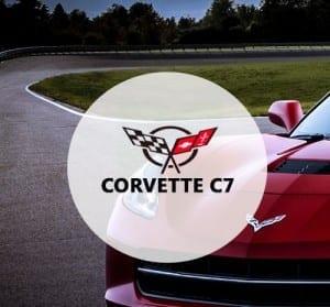 corvette-grid