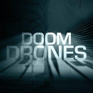 doom-drones