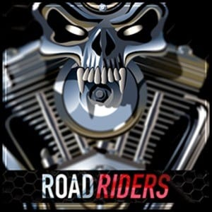road-riders