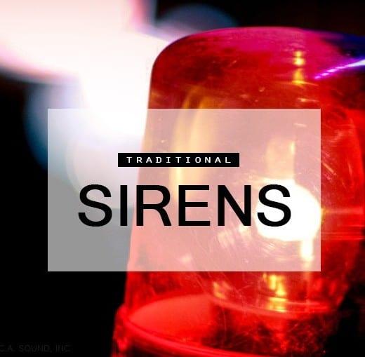 sirens-grid