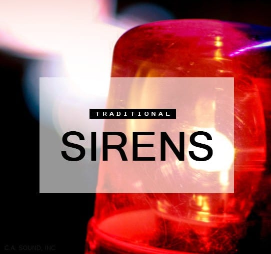 sirens-grid
