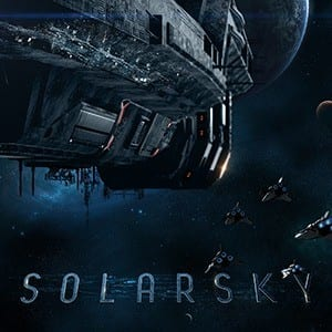 solarysky