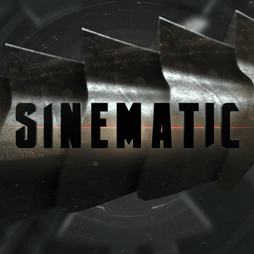soundminer_Sinematic